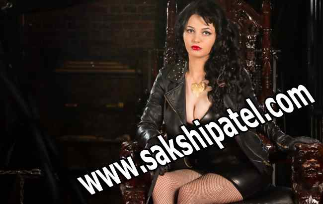 Vidisha Escorts